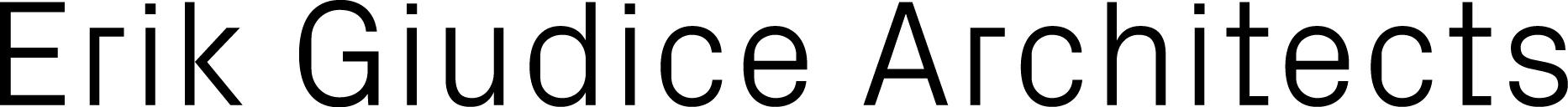 EG Architects AB