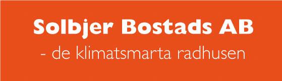 Solbjer Bostads AB