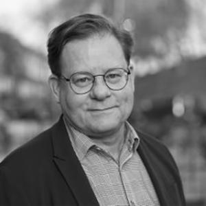 Martin_Erlandsson_IVL