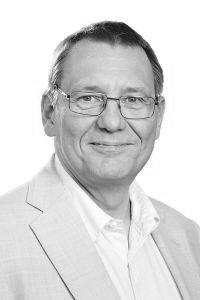 Rikard Sjökvist_Midroc