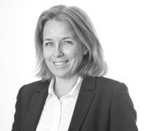 Susanne Rudenstam_svenskt trä